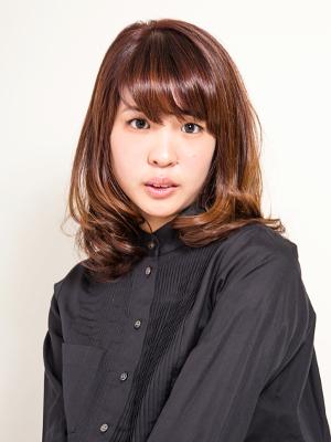 &H Daikanyama07