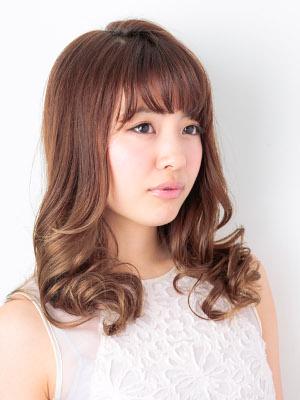 &H Daikanyama08