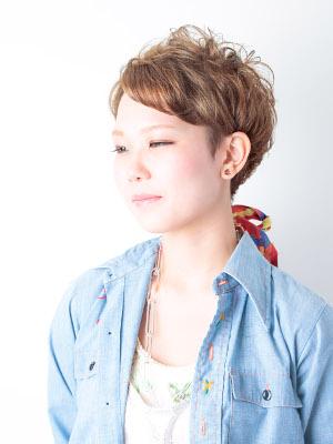 &H Daikanyama09