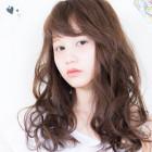 【人気NO.1ヘアエステ】カット+プラチナカラー+生(なま)トリートメント