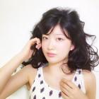【魅せるツヤ髪】♪特別なイルミナカラー+カット+生トリートメント