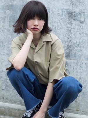【STRINGS 下北沢】01