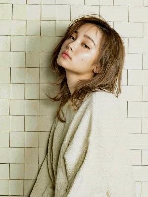 【STRINGS 下北沢】05