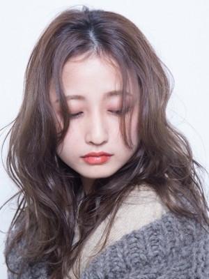 【STRINGS 下北沢】09