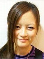 サトウ ミユキ