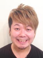 澤田 ゆめ太郎