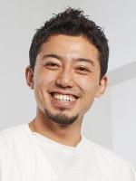 中村 拓郎