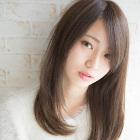【究極の髪質改善】カット&カラー&アミノ酸tr&髪質改善ハホニコサイバーtr