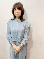 田中 悦子