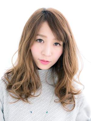美容室Reism(リズム)菊川店7