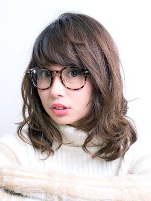 美容室Reism(リズム)菊川店9