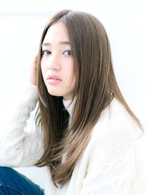 美容室Reism(リズム)菊川店10