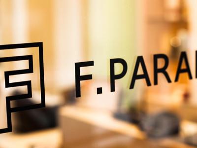 F.PARADE 品川店4