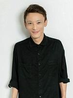 山本 雄紀