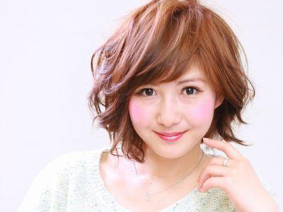 SIECLE hair&spa 渋谷店4