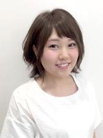 吉田 千賀子