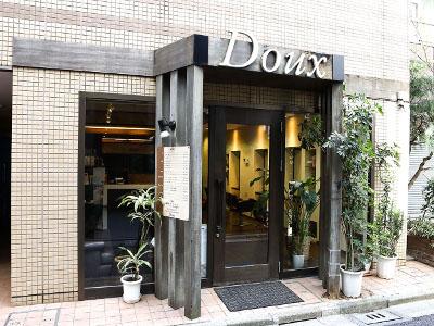 Doux4