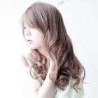 【髪質改善ヘアエステ】パーマエステ+カット