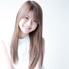 【髪質改善ヘアエステ】ナチュラルストレートエステ+カット