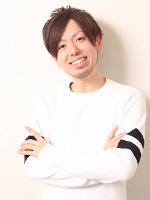 タダノ ヨシタカ