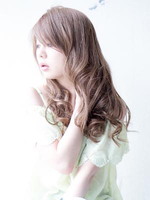 髪質改善ヘアエステサロン Relacion 亀有02
