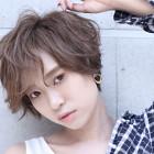 【新規限定☆】トリートメントエステ+カット