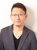 髪質改善ヘアエステサロン Hanare 綾瀬05