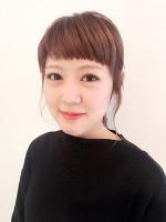 大関 リサ