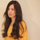 【平日限定】カット+パーマ 宇良真吹指名のみ
