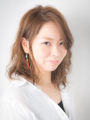 DOUZE 羽倉崎本店9