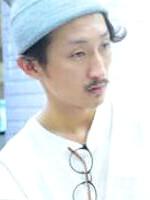 柴田 将斗