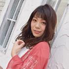 リタッチカラー☆カラー+Cut+セレクトトリートメント