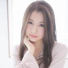 【髪質改善☆プレミアムカラー】髪質改善プレミアムカラー+カット11,800円