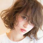 【髪質改善☆プレミアム】酸熱☆髪質改善プレミアムトリートメント7,800円