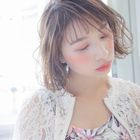 【髪質改善☆プレミアムCUT】髪質改善プレミアムトリートメントカット 9,800円