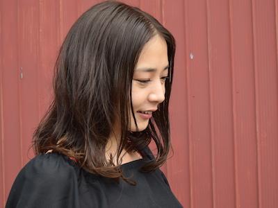 ouioui hair make et cetera5