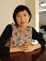 makiko yaguchi