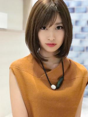 hair make O/S13