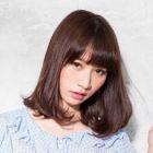 ☆学割U24☆【平日9:00~17:00】カット+フルカラー
