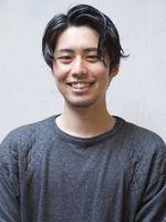 鈴木 卓(指名料500円)