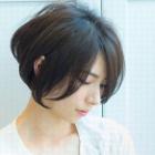 Cut+ベジタブルSPA炭酸付★