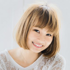 Cut+前髪、顔周り矯正+艶 treatment+炭酸Spa