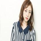 【familyプラン】kidsカット+カット+カラー 9,828円~