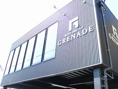 grenade 広畑店3