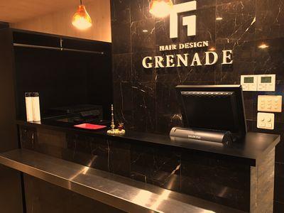 grenade5