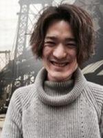 村田 勝也
