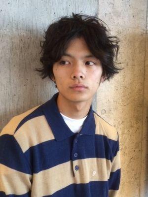 salon de MiLK 原宿店11