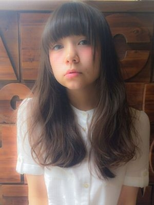 salon de MiLK 原宿店20