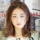 【特別クーポン!土日OK】カット+カラー+トリートメント