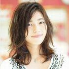 【プレミアムデジタルパーマ】ハイドロデジパー+カット